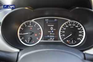Nissan Micra IGT 74 kW 100 CV EGD Acenta   - Foto 29