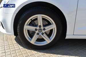 Audi A3 30 TFSI 85kW 116CV Sportback   - Foto 14