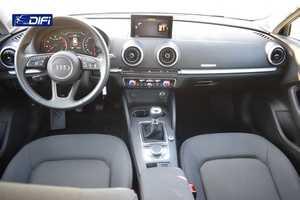 Audi A3 30 TFSI 85kW 116CV Sportback   - Foto 9