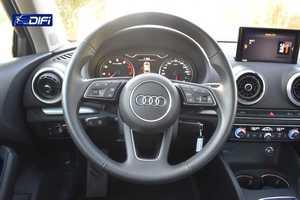 Audi A3 30 TFSI 85kW 116CV Sportback   - Foto 20