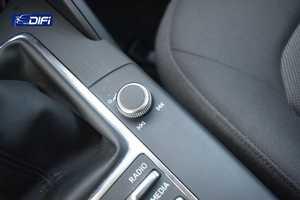 Audi A3 30 TFSI 85kW 116CV Sportback   - Foto 33