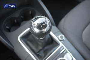 Audi A3 30 TFSI 85kW 116CV Sportback   - Foto 32