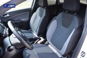 Opel Crossland X 1.2 60kW 81CV Design Line 120 Anivers.   - Foto 16