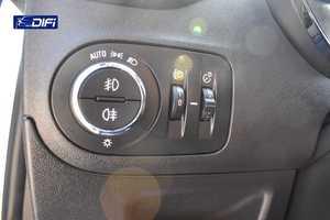 Opel Crossland X 1.2 60kW 81CV Design Line 120 Anivers.   - Foto 20