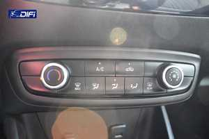 Opel Crossland X 1.2 60kW 81CV Design Line 120 Anivers.   - Foto 26