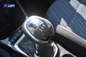 Opel Crossland X 1.2 60kW 81CV Design Line 120 Anivers.   - Foto 18