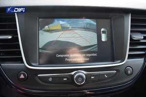 Opel Crossland X 1.2 60kW 81CV Design Line 120 Anivers.   - Foto 25
