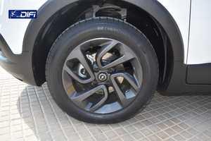 Opel Crossland X 1.2 60kW 81CV Design Line 120 Anivers.   - Foto 13