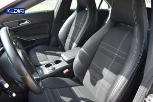 Mercedes CLA CLA 220 d    - Foto 14