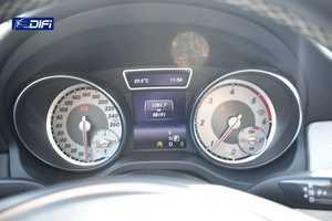 Mercedes CLA CLA 220 d    - Foto 26