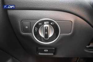 Mercedes CLA CLA 220 d    - Foto 24