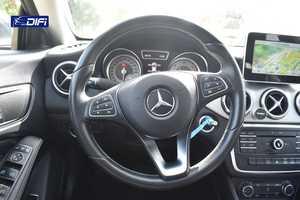 Mercedes CLA CLA 220 d    - Foto 16