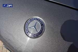 Mercedes CLA CLA 220 d    - Foto 18