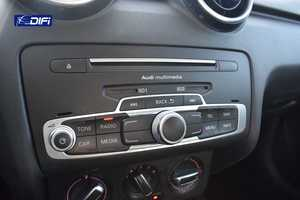 Audi A1  Sportback Attraction 1.4 TDI 66kW 90CV Sportback   - Foto 25