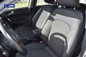 Audi A1  Sportback Attraction 1.4 TDI 66kW 90CV Sportback   - Foto 20