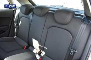 Audi A1  Sportback Attraction 1.4 TDI 66kW 90CV Sportback   - Foto 8