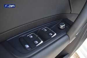 Audi A1  Sportback Attraction 1.4 TDI 66kW 90CV Sportback   - Foto 18