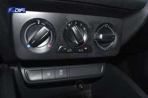 Audi A1  Sportback Attraction 1.4 TDI 66kW 90CV Sportback   - Foto 26