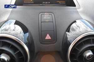 Audi A1  Sportback Attraction 1.4 TDI 66kW 90CV Sportback   - Foto 24