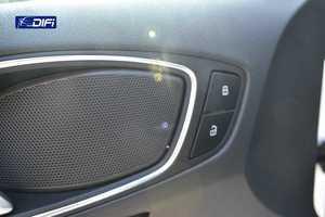Audi A1  Sportback Attraction 1.4 TDI 66kW 90CV Sportback   - Foto 19