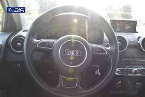 Audi A1  Sportback Attraction 1.4 TDI 66kW 90CV Sportback   - Foto 22
