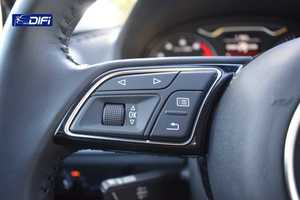 Audi A3 30 TFSI 85kW 116CV Sportback   - Foto 26