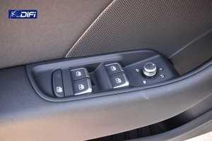 Audi A3 30 TFSI 85kW 116CV Sportback   - Foto 21