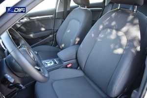 Audi A3 30 TFSI 85kW 116CV Sportback   - Foto 18