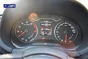 Audi A3 30 TFSI 85kW 116CV Sportback   - Foto 24