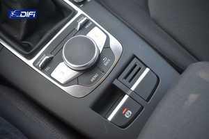Audi A3 30 TFSI 85kW 116CV Sportback   - Foto 34