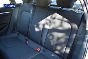 Audi A3 30 TFSI 85kW 116CV Sportback   - Foto 8