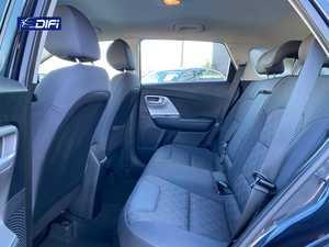 Kia Niro 1.6 GDi Hibrido 104kW 141CV Drive    - Foto 13