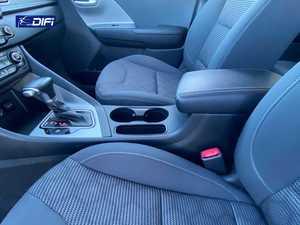 Kia Niro 1.6 GDi Hibrido 104kW 141CV Drive    - Foto 25