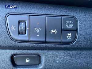 Kia Niro 1.6 GDi Hibrido 104kW 141CV Drive    - Foto 22