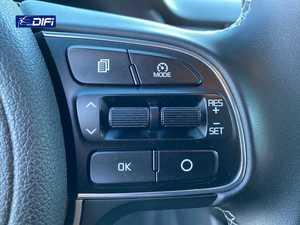 Kia Niro 1.6 GDi Hibrido 104kW 141CV Drive    - Foto 20