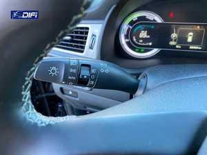 Kia Niro 1.6 GDi Hibrido 104kW 141CV Drive    - Foto 23