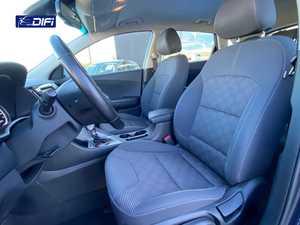 Kia Niro 1.6 GDi Hibrido 104kW 141CV Drive    - Foto 6