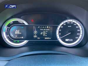Kia Niro 1.6 GDi Hibrido 104kW 141CV Drive    - Foto 21
