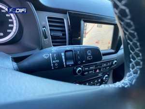 Kia Niro 1.6 GDi Hibrido 104kW 141CV Drive    - Foto 24