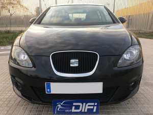 Seat Leon 1.2 TSI 105cv Style Copa   - Foto 2
