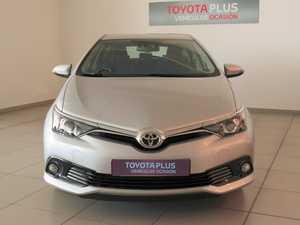 Toyota Auris 90D ACTIVE   - Foto 2