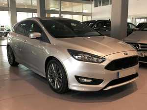 Ford Focus 1.5 ST-Line   - Foto 2