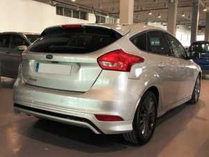 Ford Focus 1.5 ST-Line   - Foto 3