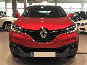 Renault Kadjar 130 cv   - Foto 2