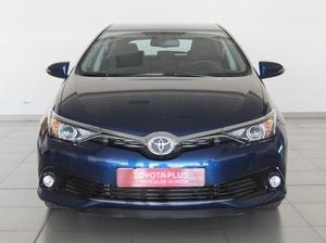 Toyota Auris 115D Active   - Foto 2