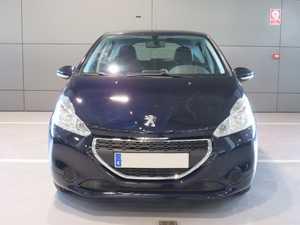 Peugeot 208 1.4 Active 2012   - Foto 2