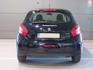 Peugeot 208 1.4 Active 2012   - Foto 3