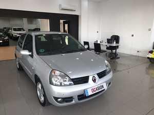 Renault Clio Authentique 1.2 16v   - Foto 2