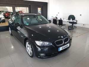 BMW Serie 3 Coupé 320i   - Foto 2
