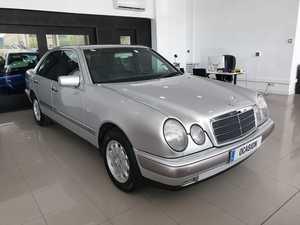Mercedes 300 E 300 D ELEGANCE   - Foto 3